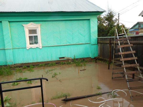 Малмыж потоп 2015 07 10 (2).JPG
