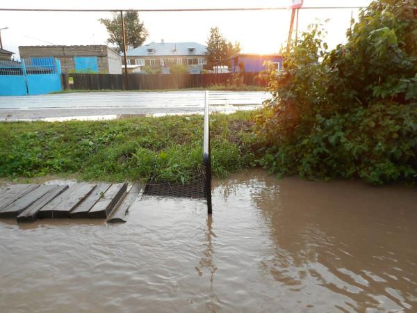 Малмыж потоп 2015 07 10 (3).JPG