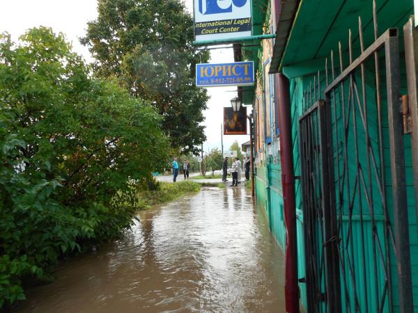 Малмыж потоп 2015 07 10 (4).JPG