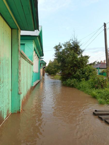 Малмыж потоп 2015 07 10 (5).JPG