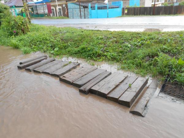 Малмыж потоп 2015 07 10 (6).JPG