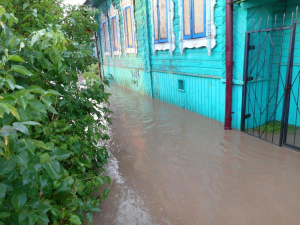 Малмыж потоп 2015 07 10 (7).JPG