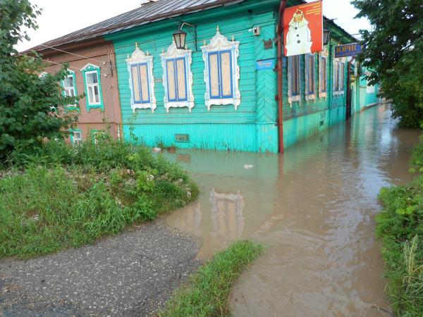 Малмыж потоп 2015 07 10 (8).JPG