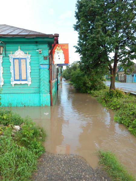 Малмыж потоп 2015 07 10 (9).JPG