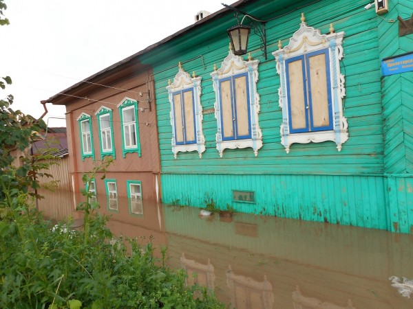 Малмыж потоп 2015 07 10 (10).JPG