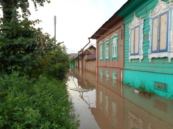 Малмыж потоп 2015 07 10 (11).JPG