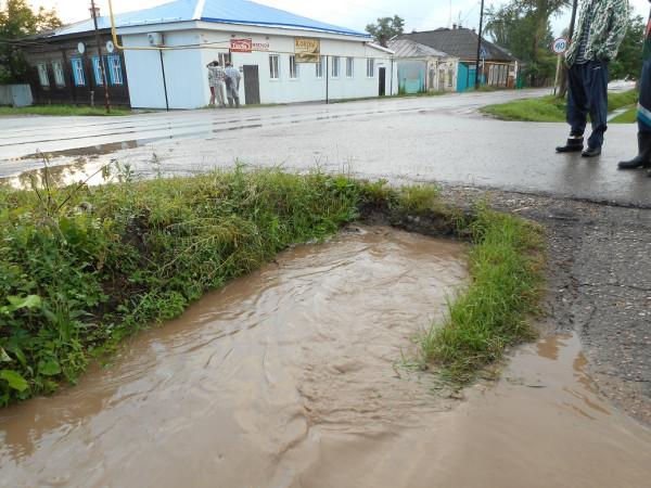 Малмыж потоп 2015 07 10 (12).JPG