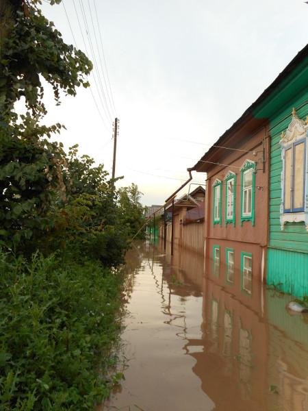 Малмыж потоп 2015 07 10 (13).JPG