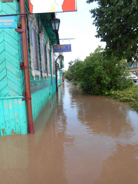 Малмыж потоп 2015 07 10 (14).JPG