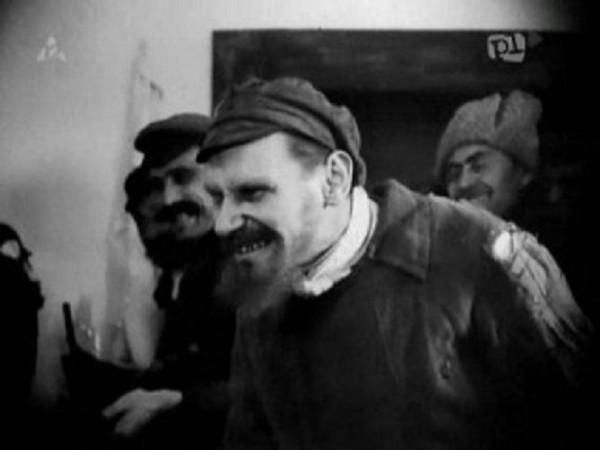 Неизвестная фотография Ленина.jpg