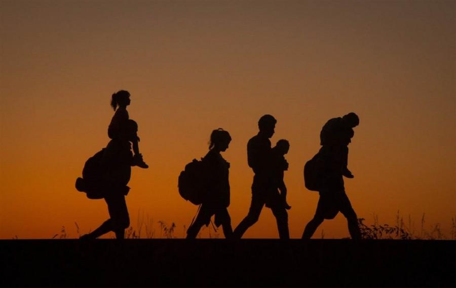 Беженцы (1).jpg