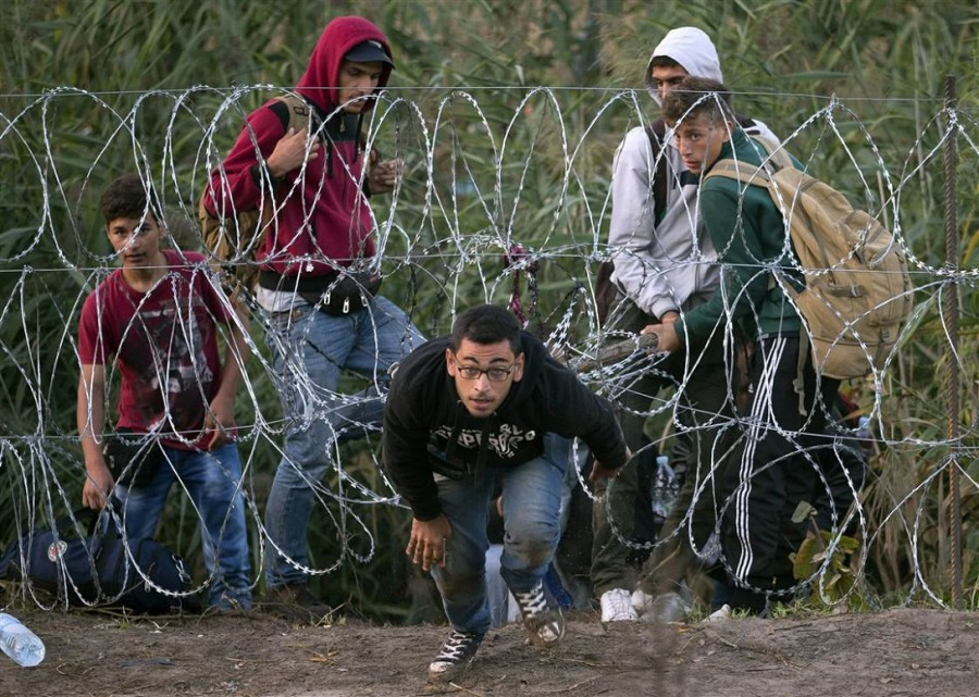 Беженцы (2).jpg