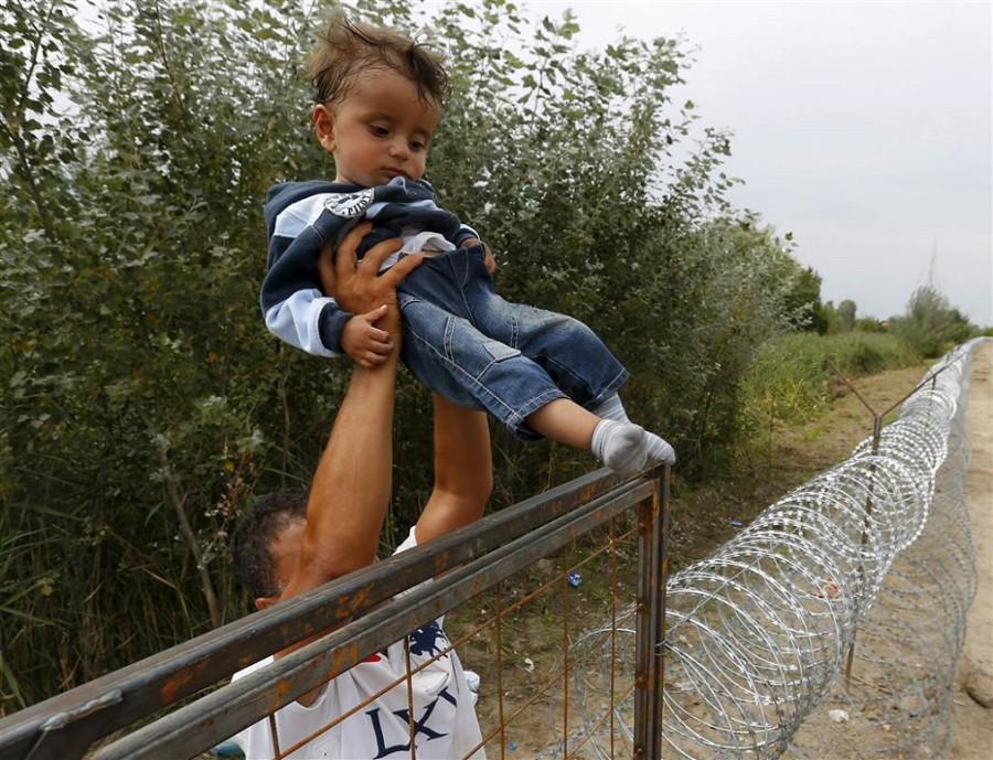 Беженцы (3).jpg