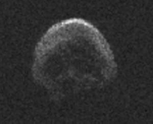 Астероид 2015 TB145.jpg