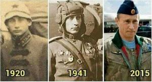 01 Путин.jpg
