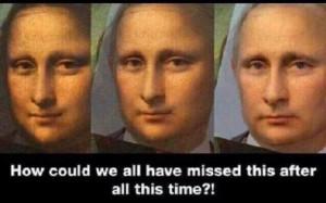 02 Путин.jpg