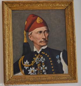 03 General Valtinos.jpg