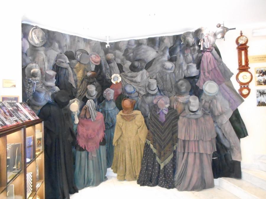 2015 11 16 Театр Андрея Миронова (3).JPG
