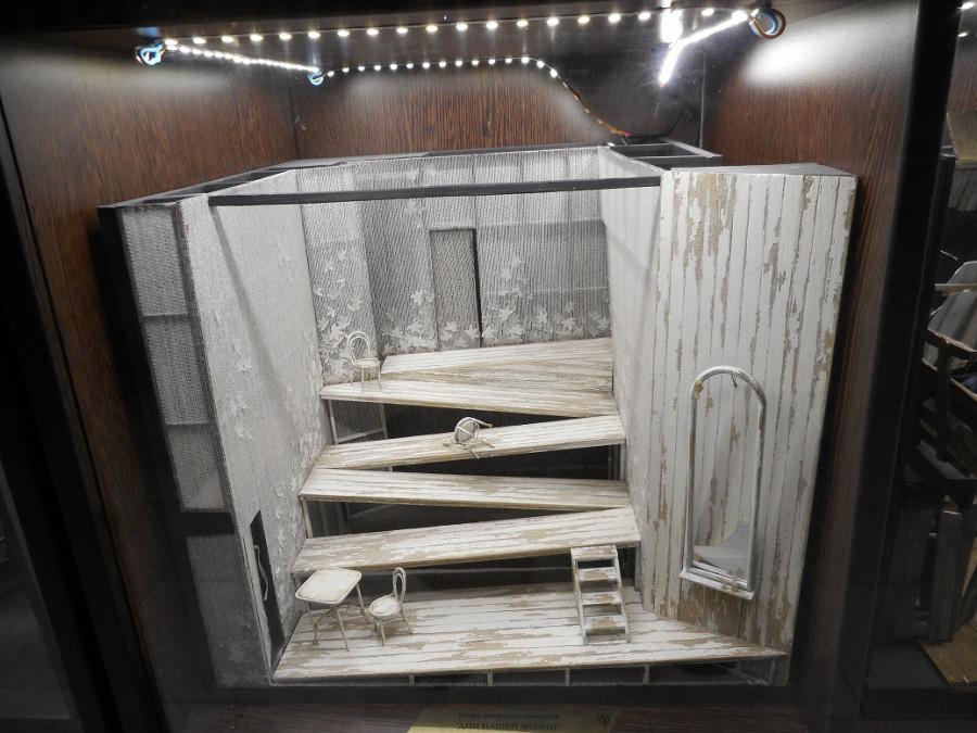 2015 11 16 Театр Андрея Миронова (4).JPG