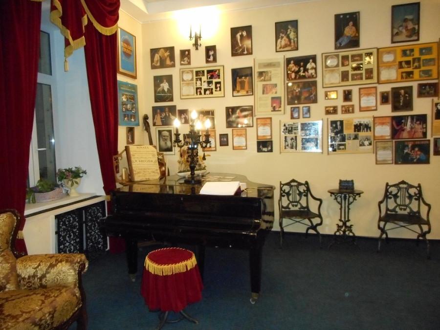 2015 11 16 Театр Андрея Миронова (5).JPG