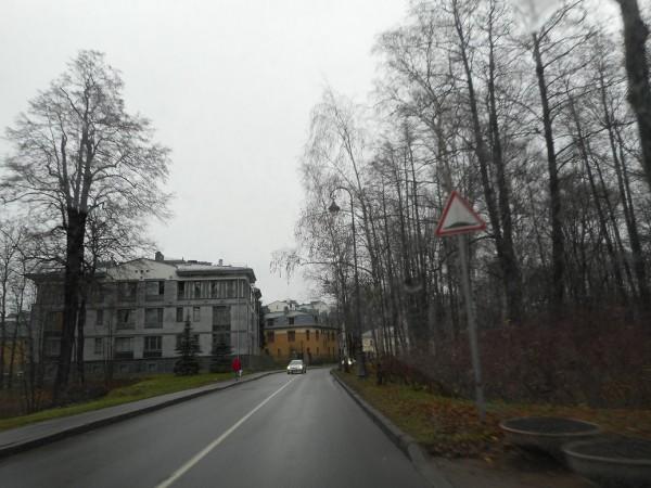 Крестовский о-в 2015 11 19 (4).JPG