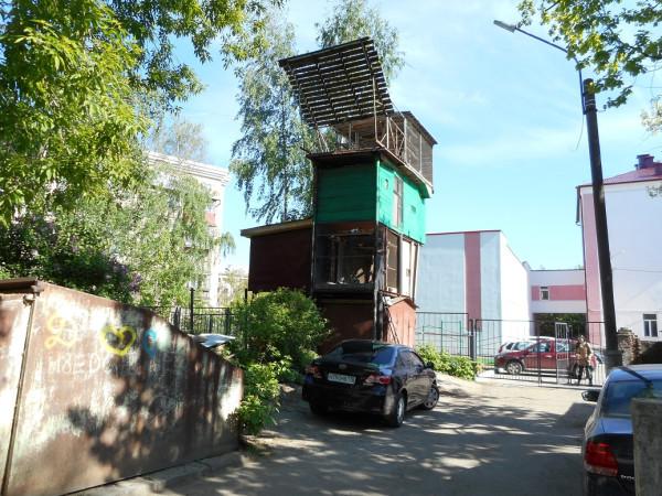 Голубятня в Казани 2016 05 17 (1).JPG
