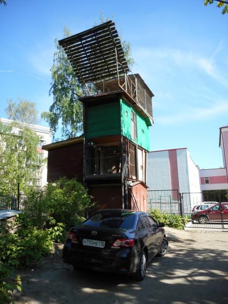 Голубятня в Казани 2016 05 17 (3).JPG