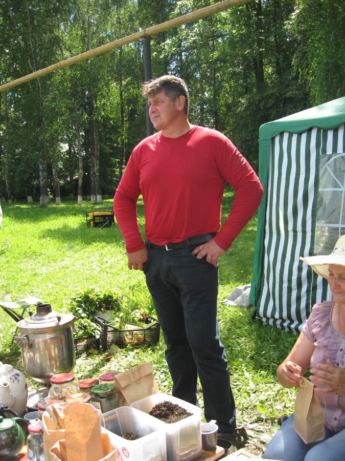 2017 07 22 Казанская (80).JPG