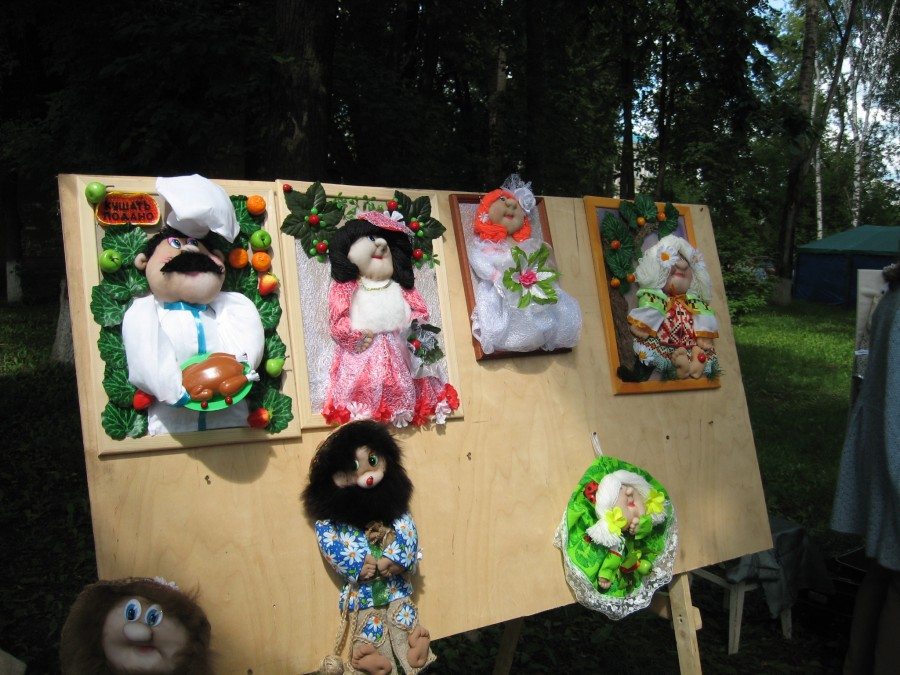 2017 07 22 Казанская (98).JPG