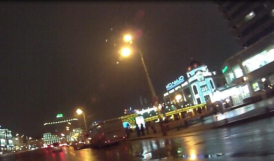 Ночная Казань (1).jpg