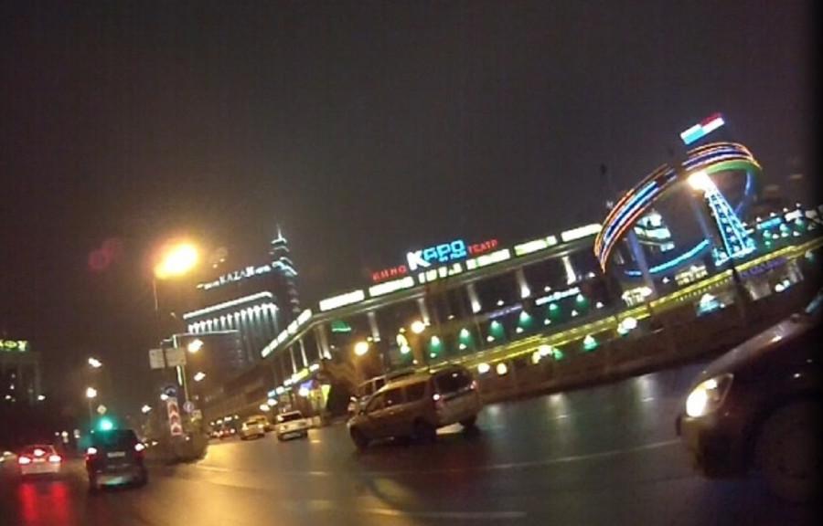 Ночная Казань (4).jpg