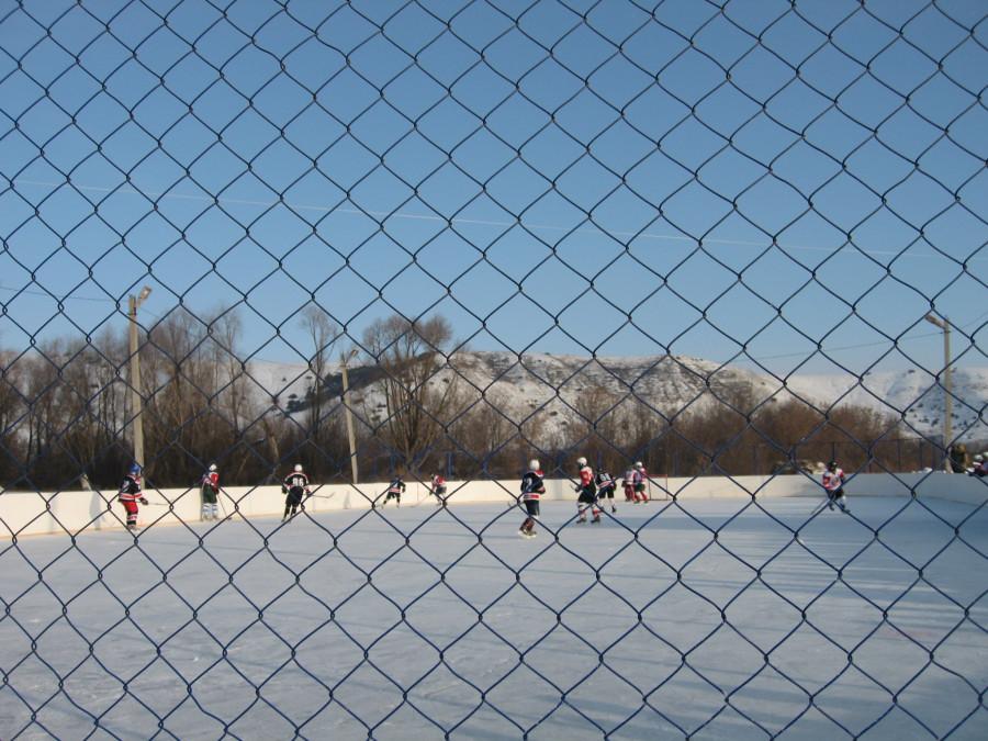 Чутай 2018 01 13 Хоккей (2).JPG