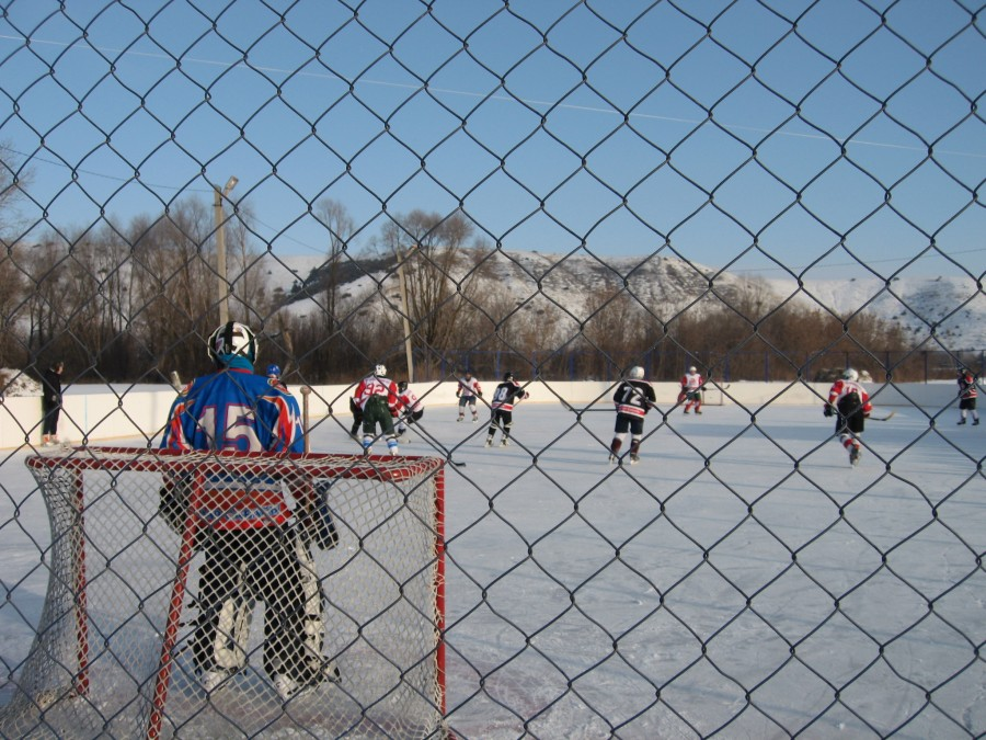 Чутай 2018 01 13 Хоккей (3).JPG