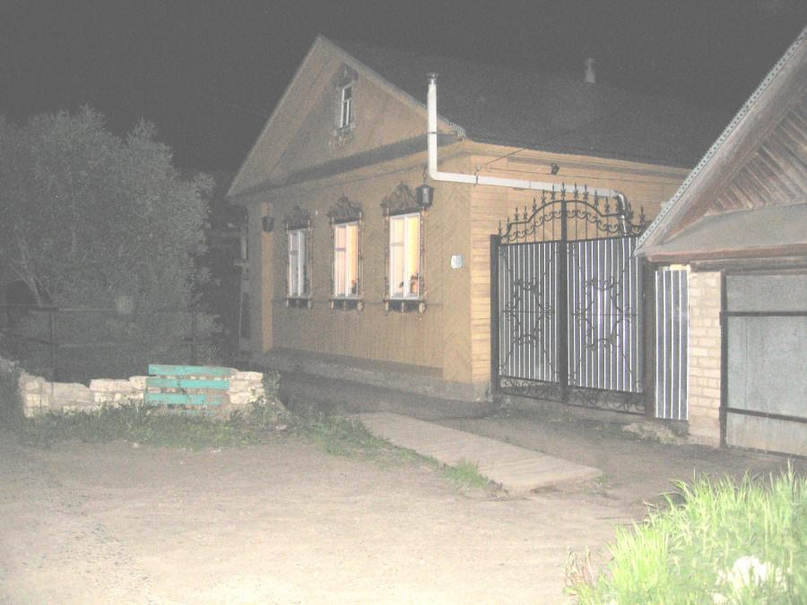 2018 06 01 Ночной Малмыж (5).JPG