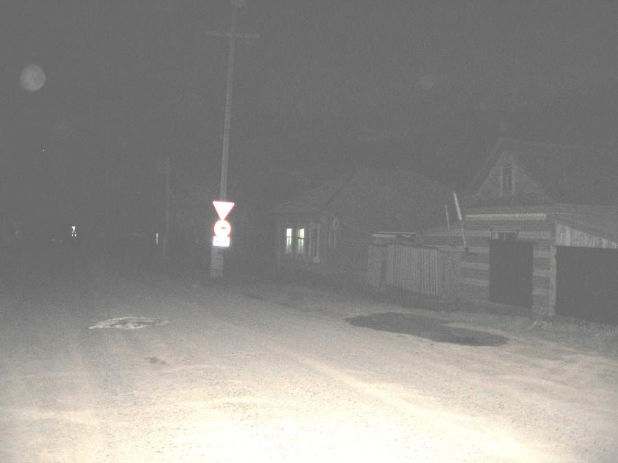 2018 06 01 Ночной Малмыж (6).JPG