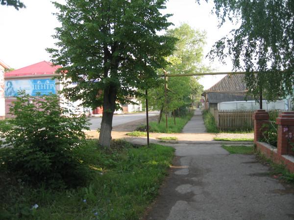 2019 07 13 Малмыж Обзор (23).JPG