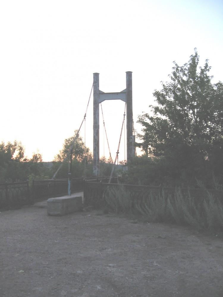 2019 07 18 Малмыж Козий мост (1).JPG
