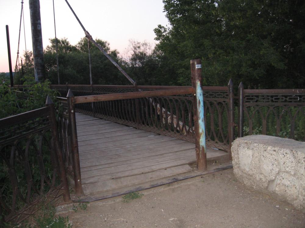 2019 07 18 Малмыж Козий мост (2).JPG
