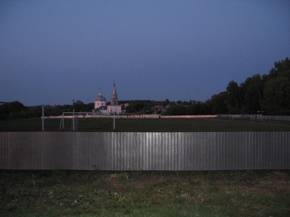 2019 07 18 Малмыж Козий мост (5).JPG