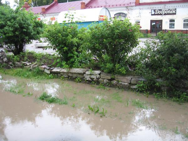 2019 08 11 Малмыж Потоп (1).JPG