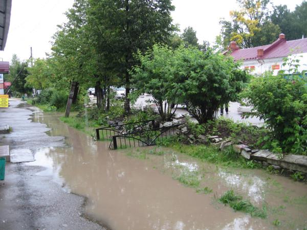 2019 08 11 Малмыж Потоп (3).JPG