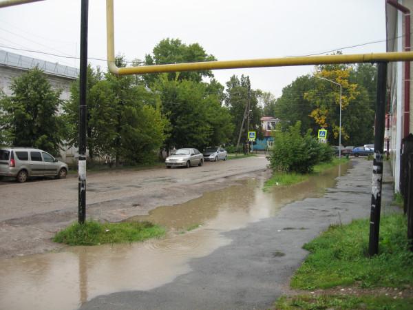 2019 08 11 Малмыж Потоп (6).JPG