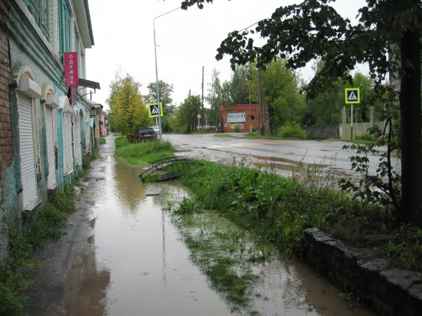 2019 08 11 Малмыж Потоп (7).JPG
