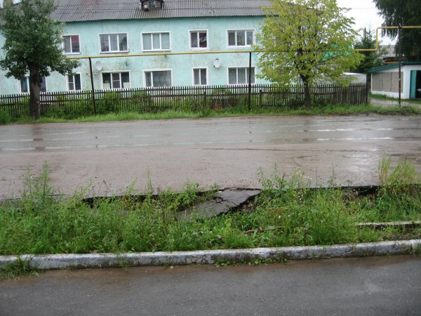 2019 08 11 Малмыж Потоп (8).JPG