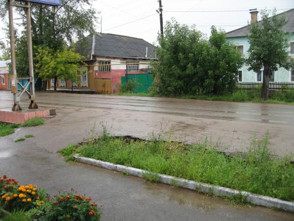 2019 08 11 Малмыж Потоп (9).JPG
