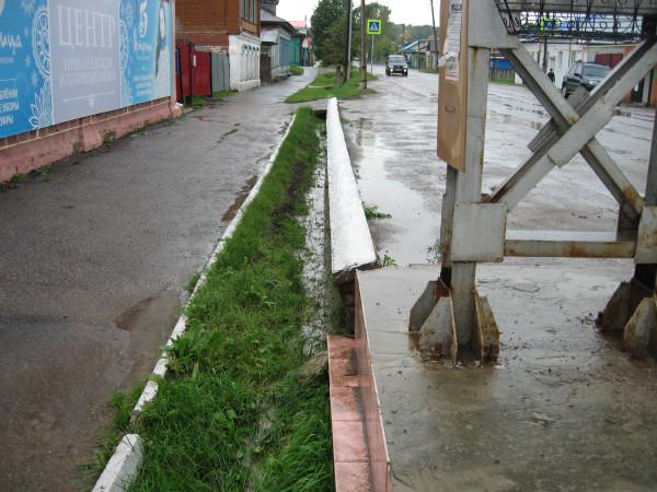 2019 08 11 Малмыж Потоп (10).JPG