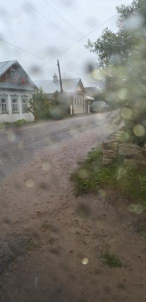 2019 08 11 Малмыж Потоп (12).jpg