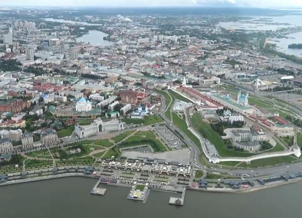 Казань (1).JPG