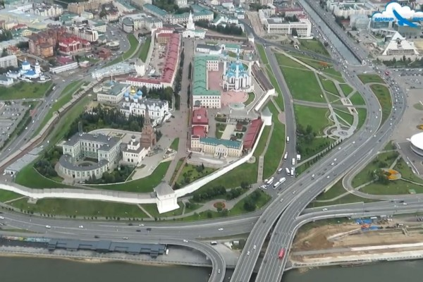 Казань (3).JPG