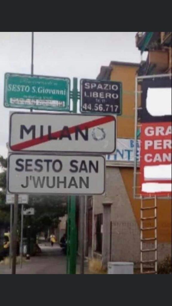 Милан 2020 02 26 (5).jpg